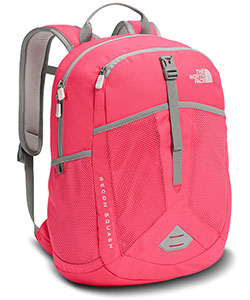 The North Face Youth Recon Squash Backpack - CookiesKids.com