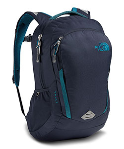 The North Face Vault Backpack - CookiesKids.com