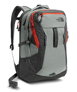 The North Face Router Backpack - CookiesKids.com