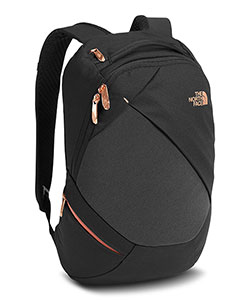 The North Face Women's Electra Mini Backpack - CookiesKids.com