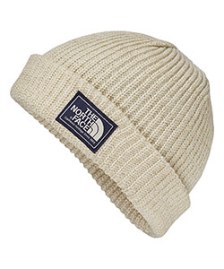 The North Face Men's Salty Dog Beanie (One Size) - CookiesKids.com