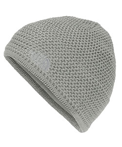 The North Face Men's Wicked Beanie (One Size) - CookiesKids.com