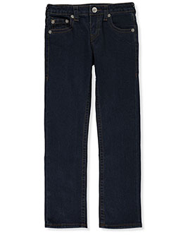 Boys' Jeans by True Religion in Rinse wash, Sizes 8-20