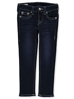 Girls' Skinny Jeans by True Religion