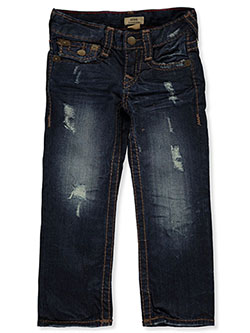 Girls' Jeans by True Religion