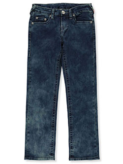 Boys' Jeans by True Religion in Dark blue, Boys Fashion
