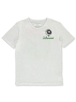 Boys' Graphic T-Shirt by True Religion in White - $14.99