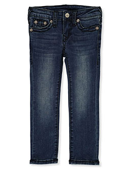Girls' Super Skinny Jeans by True Religion