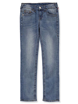 Boys' Jeans by True Religion