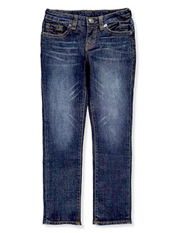 Boys' Jeans by True Religion, Boys Fashion