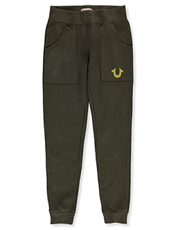 Girls' Joggers by True Religion, Sizes 7-16