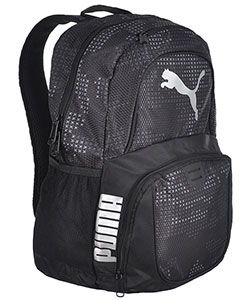 "Puma ""Contender"" Backpack - CookiesKids.com"