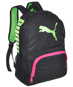 "Puma ""Floridian"" Backpack - CookiesKids.com"