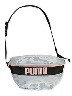Rhythm Hip Sack by Puma