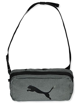 Sidewall Waist Bag by Puma