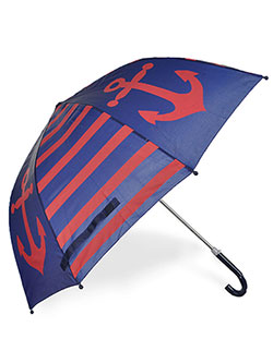 "Lilly New York ""Anchored"" Umbrella - CookiesKids.com"
