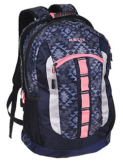 "Kelty ""Gear Up"" Backpack - CookiesKids.com"