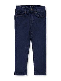 Real Love Girls' Skinny Jeans - CookiesKids.com