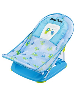 Dream On Me Deluxe Baby Bather - CookiesKids.com