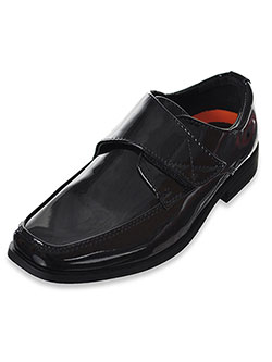 Jodano Collection Boys' Dress Shoes - CookiesKids.com