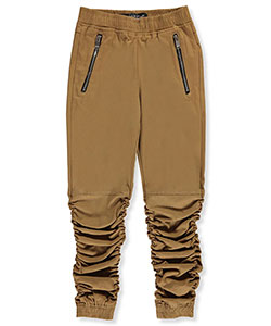 Switch Big Boys' Joggers (Sizes 8 – 20) - CookiesKids.com