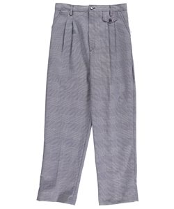 Cookie's Brand Big Girls' Pleated Pants (Sizes 7 - 16) - CookiesKids.com