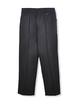 Cookie's Brand Big Girls' Plus Pleated Pants - CookiesKids.com