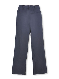 Cookie's Brand Slit Pocket Flare Pants (Juniors Sizes) - CookiesKids.com