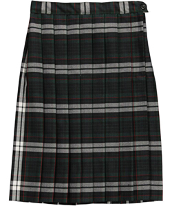 Cookie's Brand Pleated Skirt (Junior Sizes) - CookiesKids.com