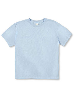 Gildan Basic T-Shirt (Youth Sizes S – XL) - CookiesKids.com