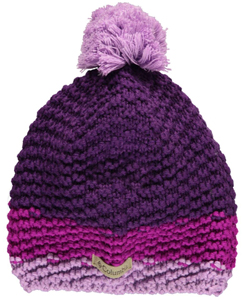 "Columbia Girls' ""Snow Pumped"" Beanie - CookiesKids.com"