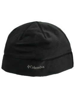 "Columbia Boys' ""Thermarator"" Beanie - CookiesKids.com"