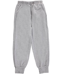 "Coney Island Little Boys' ""Jenson"" Jogger Sweatpants (Sizes 4 – 7) - CookiesKids.com"
