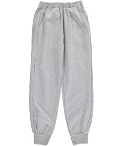 "Coney Island Big Boys' ""Jenson"" Jogger Sweatpants (Sizes 8 – 20) - CookiesKids.com"