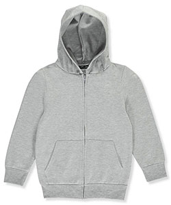 "Coney Island Big Boys' ""Classic Fleece"" Hoodie (Sizes 8 – 20) - CookiesKids.com"