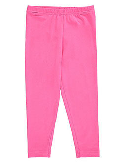 Carter's Baby Girls' Leggings - CookiesKids.com