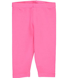 "Carter's Baby Girls' ""Candied Base"" Leggings - CookiesKids.com"