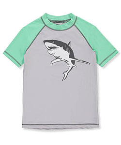 Carter's Boys' Rash Guard - CookiesKids.com