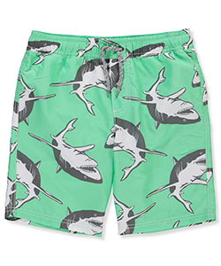 Carter's Boys' Boardshorts - CookiesKids.com
