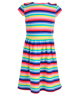 Carter's Girls Dress - CookiesKids.com