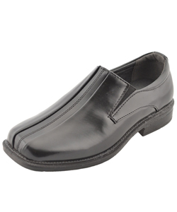 "Dear Stags ""Wings"" Loafers (Boys Youth Sizes 4 – 7) - CookiesKids.com"