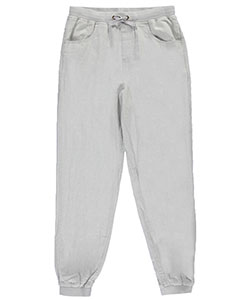"Sean John Big Boys' ""Luxe"" Joggers (Sizes 8 – 20) - CookiesKids.com"
