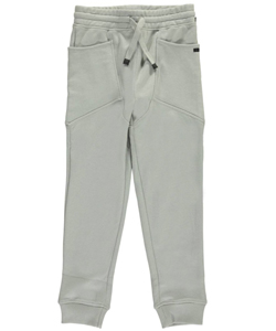 "Sean John Big Boys' ""Pique Player"" Joggers (Sizes 8 – 20) - CookiesKids.com"