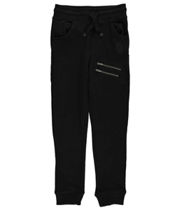 "Sean John Big Boys' ""Hot Hand"" Joggers (Sizes 8 – 20) - CookiesKids.com"