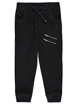 Sean John Little Boys' Joggers (Sizes 4 – 7) - CookiesKids.com