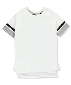 Sean John Big Boys' T-Shirt (Sizes 8 – 20) - CookiesKids.com