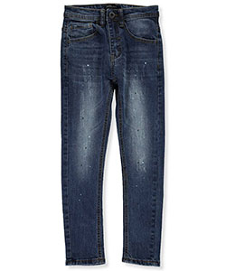 Sean John Big Boys' Jeans (Sizes 8 – 20) - CookiesKids.com