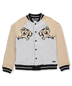 Sean John Boys' Jacket - CookiesKids.com