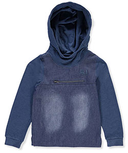 Sean John Boys' Hooded Top - CookiesKids.com
