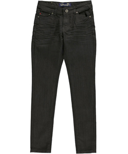 "Seven 7 Big Girls' ""7uperior"" Skinny Jeans (Sizes 7 – 16) - CookiesKids.com"